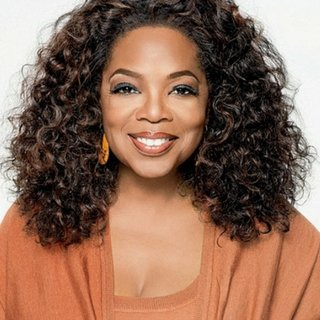oprah-winfrey 18 Quotes About Success that Motivates Entrepreneurs