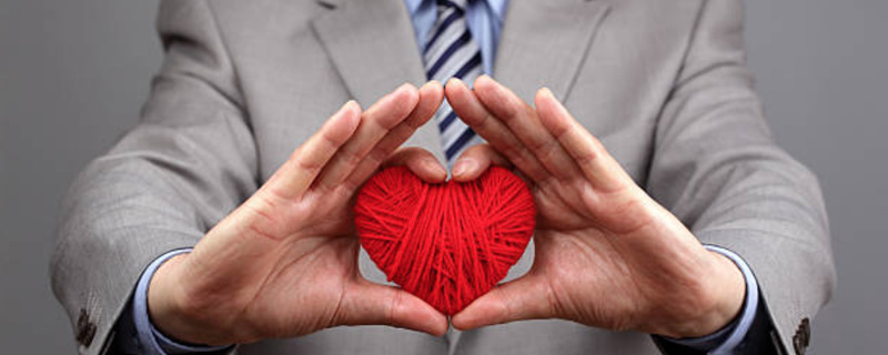 passion_qualities-of-great-business-leaders 22 Qualities of Great Business Leaders
