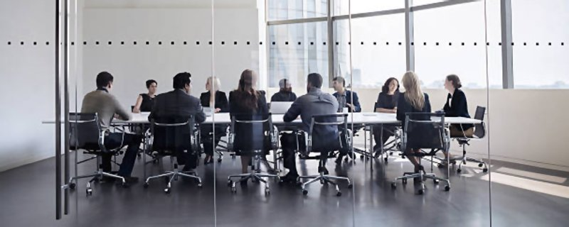 reduce-your-meeting-time-meeting