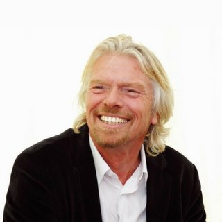 richard-branson 18 Quotes About Success that Motivates Entrepreneurs