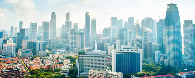safe-and-secure-singapore The Benefits of Being a Singapore Permanent Resident
