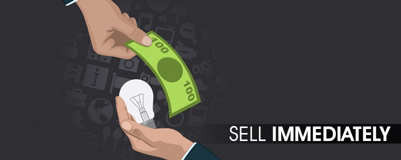 sell-immediately How to Start a Business in 10 Days