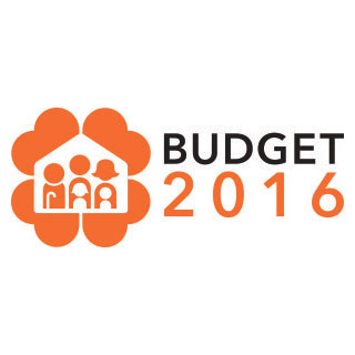 singapore-budget-2016-highlights-for-businesses