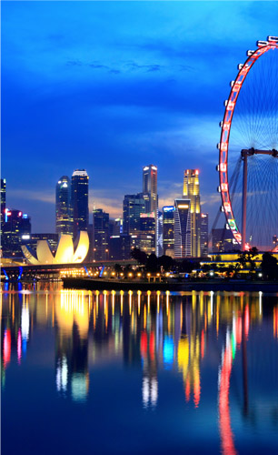 singapore-ip-hub Incorporate a Singapore Company to Protect your Intellectual Property