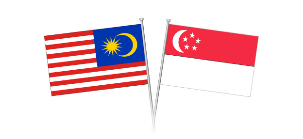 SingaporeCompanyIncorporation.sg Releases Comparative Report on Doing Business in Singapore and Malaysia