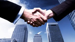 singapore-partnership-business-entities-300x169 Various Business Entities in Singapore