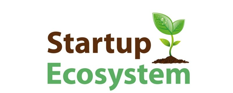 singapore start up nurturing and business friendly ecosystem