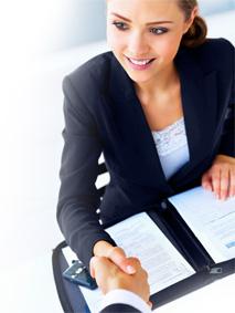 sole prorietorship to private limited company