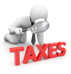 tax benefits for subsidiary companies