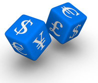 tax currencies