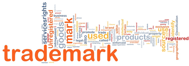 trademark-protection Incorporate a Singapore Company to Protect your Intellectual Property