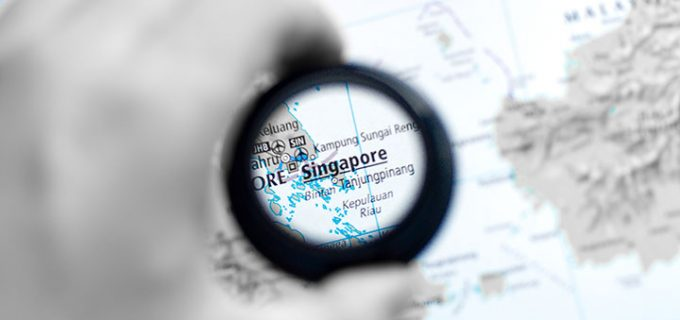 various-business-entities-in-singapore