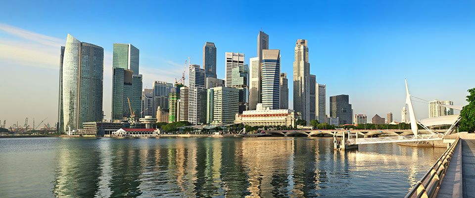 tax incentives in singapore The singapore institute of accredited tax professionals (siatp) has called for the upcoming 2018 budget to introduce targeted tax incentives to boost the nation's.